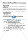 Chemie an Stationen: Eigenschaften der Alkane Preview 3