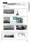 Chemie an Stationen: Erdöl und Erdgas Preview 10
