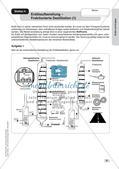 Chemie an Stationen: Erdöl und Erdgas Preview 11