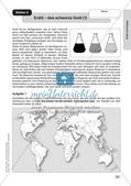 Chemie an Stationen: Erdöl und Erdgas Preview 5