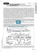 Chemie an Stationen: Erdöl und Erdgas Preview 8