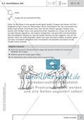 66 Spielideen Ethik: Soziale Lernspiele Preview 4