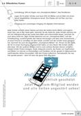 66 Spielideen Ethik: Soziale Lernspiele Preview 6