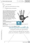 66 Spielideen Ethik: Soziale Lernspiele Preview 7
