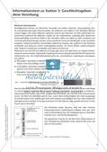 Genetik an Stationen: Vererbung von Merkmalen Preview 13