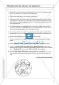 Genetik an Stationen: Regeln und Mechanismen Preview 4