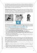Genetik an Stationen: Gentechnik Preview 14