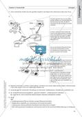 Genetik an Stationen: Gentechnik Preview 16