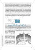 Evolution an Stationen - Die Frühzeit der Erde und Fossilien Preview 13
