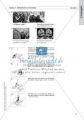 Evolution an Stationen - Ähnlichkeiten und Verwandtschaften Preview 23