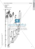 Evolution an Stationen - Die Geschichte des Menschen Preview 14