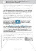 Ethik für Berufseinsteiger und Fachfremde: Entscheiden und Handeln Preview 13