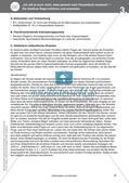Ethik für Berufseinsteiger und Fachfremde: Entscheiden und Handeln Preview 14
