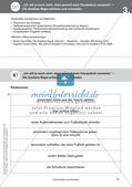 Ethik für Berufseinsteiger und Fachfremde: Entscheiden und Handeln Preview 15