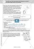 Ethik für Berufseinsteiger und Fachfremde: Entscheiden und Handeln Preview 16