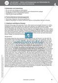 Ethik für Berufseinsteiger und Fachfremde: Entscheiden und Handeln Preview 18