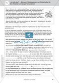 Ethik für Berufseinsteiger und Fachfremde: Entscheiden und Handeln Preview 21