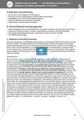 Ethik für Berufseinsteiger und Fachfremde: Entscheiden und Handeln Preview 23