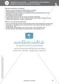 Ethik für Berufseinsteiger und Fachfremde: Entscheiden und Handeln Preview 24