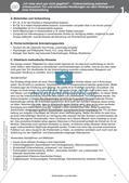 Ethik für Berufseinsteiger und Fachfremde: Entscheiden und Handeln Preview 3