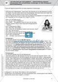 Ethik für Berufseinsteiger und Fachfremde: Entscheiden und Handeln Preview 5