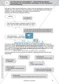 Ethik für Berufseinsteiger und Fachfremde: Entscheiden und Handeln Preview 8