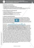 Ethik für Berufseinsteiger und Fachfremde: Entscheiden und Handeln Preview 9