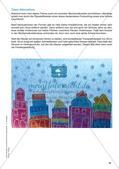 Kunst im Jahreskreis 2: Winter Preview 20