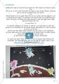 Kunst im Jahreskreis 3: Winter Preview 19