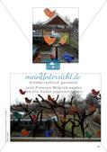Kunst im Jahreskreis 3: Winter Preview 25