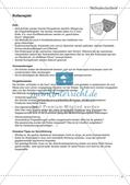 Politik kooperativ - Identität und Lebensgestaltung: Vorurteile Preview 11