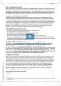 Politik kooperativ - Identität und Lebensgestaltung: Vorurteile Preview 3
