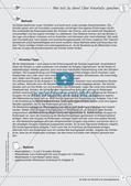 Politik kooperativ - Identität und Lebensgestaltung: Vorurteile Preview 4