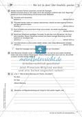 Politik kooperativ - Identität und Lebensgestaltung: Vorurteile Preview 6