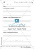Politik kooperativ - Identität und Lebensgestaltung: Vorurteile Preview 8