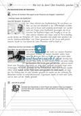 Politik kooperativ - Identität und Lebensgestaltung: Vorurteile Preview 9