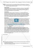 Politik kooperativ: Grundlagen des Wirtschaftens Preview 12