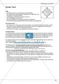 Politik kooperativ: Grundlagen des Wirtschaftens Preview 18
