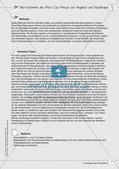 Politik kooperativ: Grundlagen des Wirtschaftens Preview 4