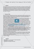 Politik kooperativ: Grundlagen des Wirtschaftens Preview 9
