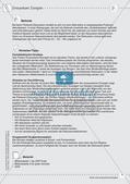 Erdkunde kooperativ: Erdöl und erneuerbare Energien Preview 11