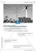 Erdkunde kooperativ: Erdöl und erneuerbare Energien Preview 12