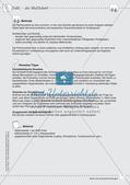 Erdkunde kooperativ: Erdöl und erneuerbare Energien Preview 3