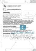 Methoden Mathematik: Erarbeitung Preview 10