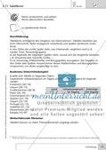 Methoden Mathematik: Erarbeitung Preview 13