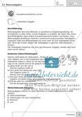 Methoden Mathematik: Erarbeitung Preview 5
