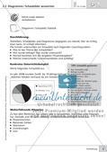 Methoden Mathematik: Erarbeitung Preview 7