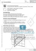 Methoden Mathematik: Erarbeitung Preview 8