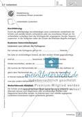 Methoden Mathematik: Erarbeitung Preview 9
