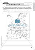 Erdkunde an Stationen: Globalisierung Preview 13